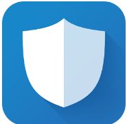 cm-security-applock-antivirus-logo