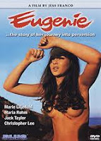 Eugenie 2004