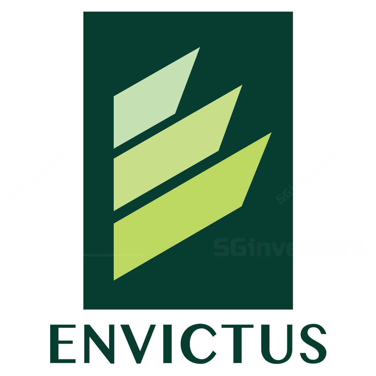 ENVICTUS INTERNATIONAL HLDGLTD (SGX:BQD) @ SGinvestors.io