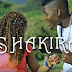 Official VIDEO | Afu G - Shakira | Watch/Download