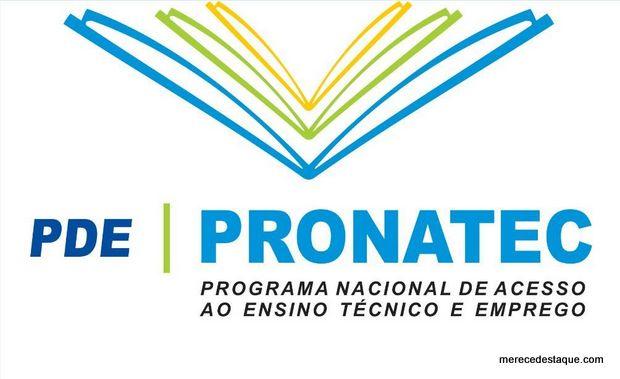 Lista com selecionados para cursos do Pronatec em Santa Cruz do Capibaribe é divulgada