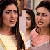 Yeh Hai Mohabbatein : This Person To Die, Ishita Blamed for Murder In YHM