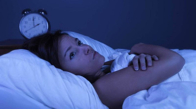 SAÙDE-Acordar a meio da noite para urinar pode ser sinal precoce de infarto