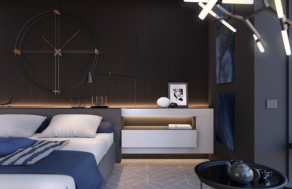 dark-bedroom-lighting-theme