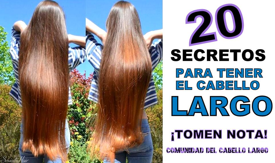 El aceite para el crecimiento de los cabello como usar las revocaciones