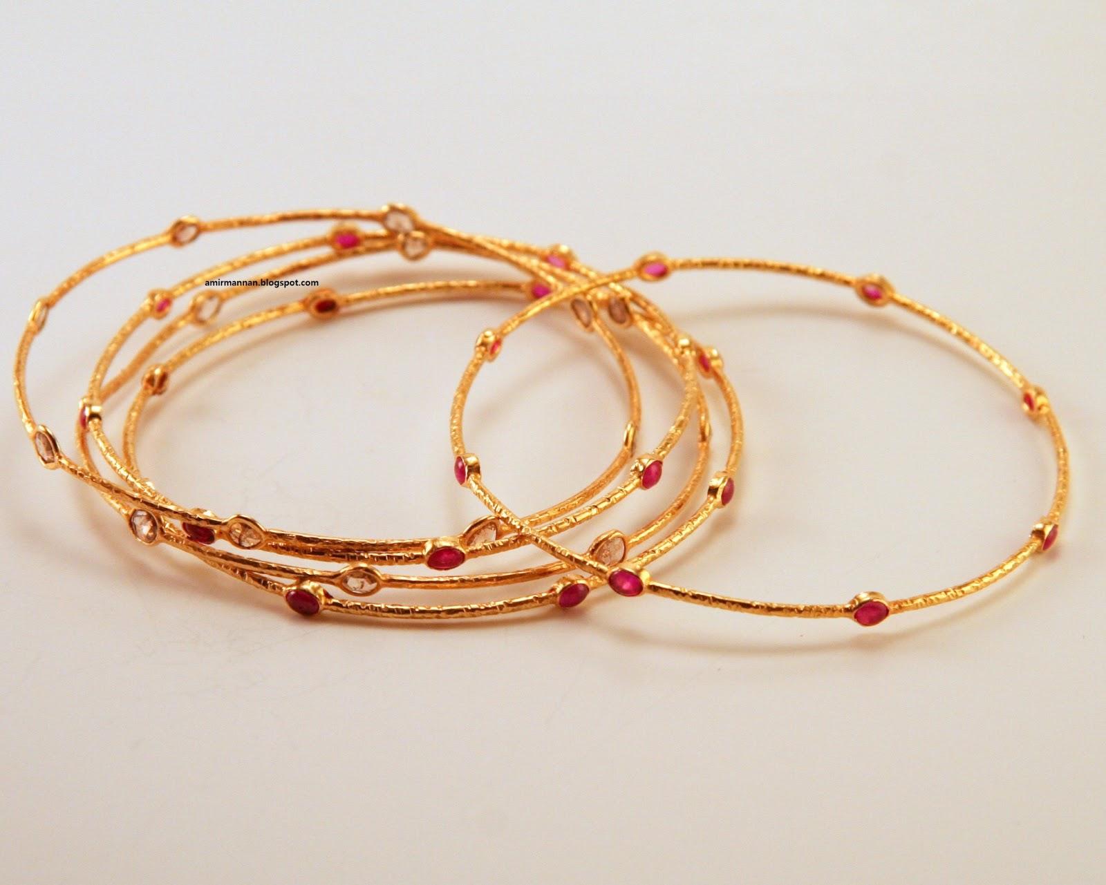 Bracelets jewellery designs Just another WordPress site