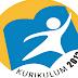 Modul Manajemen Kurikulum 2013 Dikdasmen
