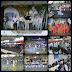 Veja Como foi o Primeiro Dia da Feira da Cidadania em Macajuba