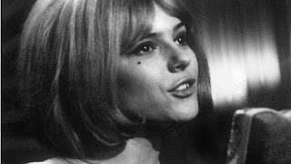 France Gall, French singer died at the age of 70 years