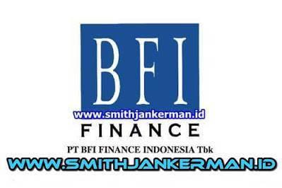 Lowongan PT. BFI Finance Indonesia Cabang Pekanbaru, Pelalawan dan Dumai Maret 2018