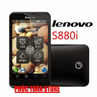 Rom stock Lenovo S880i mt6577 alt