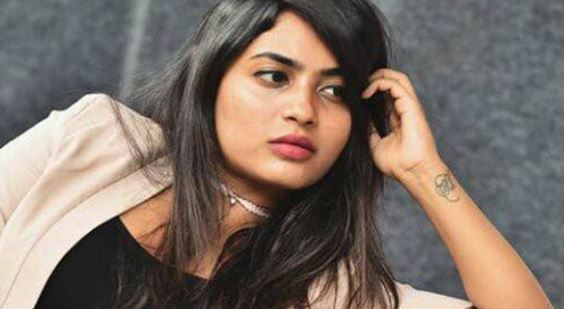 Dhethadi Telangana Pilla Harika Alekhya Height,Age,Biography, Career, Boyfriend, Family