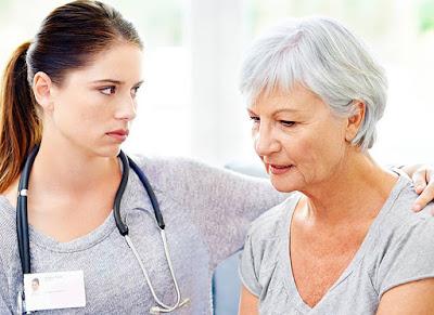 Psychiatric Nurse Job Search