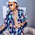 "Wiz Khalifa promete mixtape ""Laugh Now, Fly Later"" para Novembro"