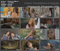 Kid Svensk (2007) Nanna Huolman
