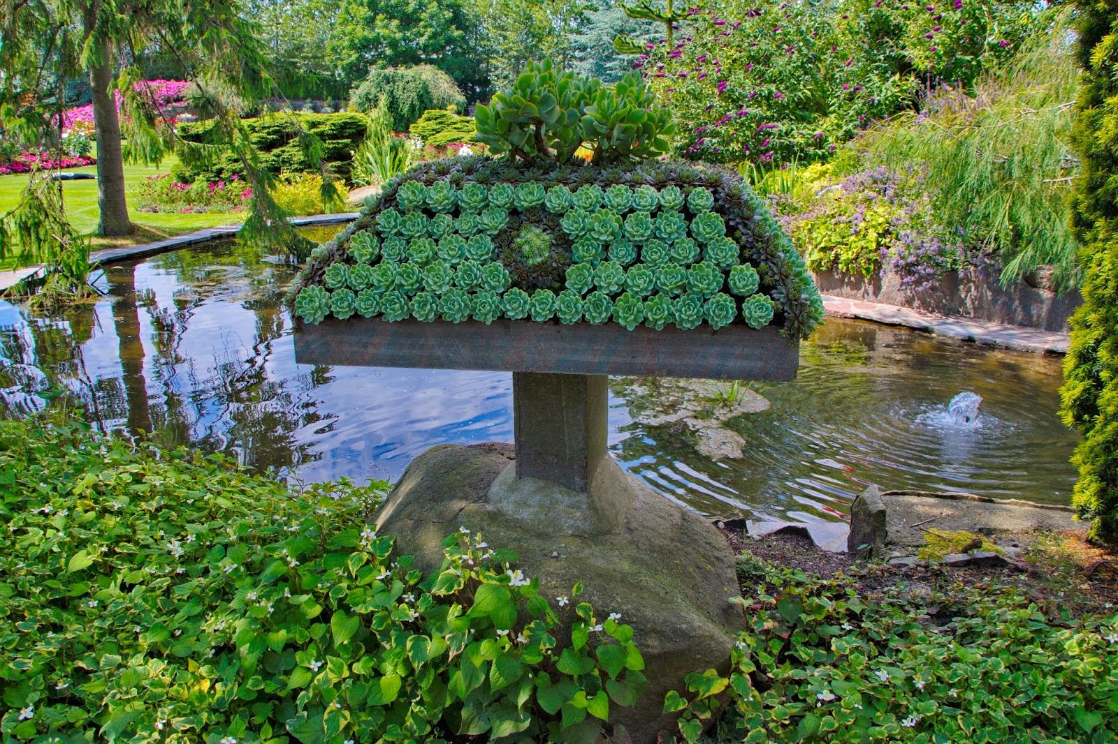 jesperhus blomsterpark danmark
