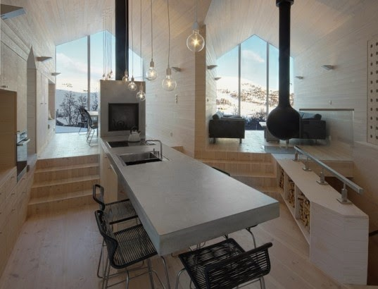 Ski Lodge Living Room Recording Studio East Fremantle