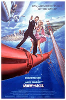 James Bond A View To A Kill 1985 720p Hindi BRRip Dual Audio Download