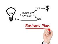 Bisnis Online, Lebih Baik Tahu Sedikit tentang Banyak Hal atau Tahu Banyak tentang Sedikit Hal?