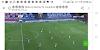 ⚽⚽⚽⚽ Seria A Genoa Vs Juventus ⚽⚽⚽⚽