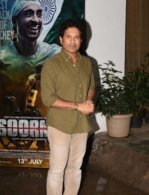 @instamag-sachin-tendulkar-praises-diljit-dosanjh-starrer-soorma