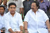 Sunil Movie Launch-thumbnail-6