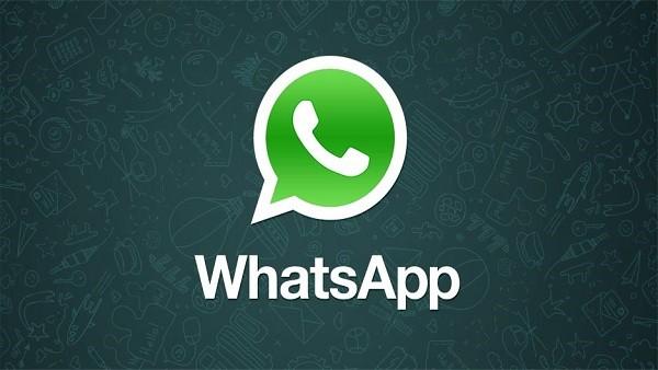 O aplicativo de mensagens instantâneas WhatsApp incorporou as videochamadas na ferramenta e mostraremos como fazer para aciona-las.