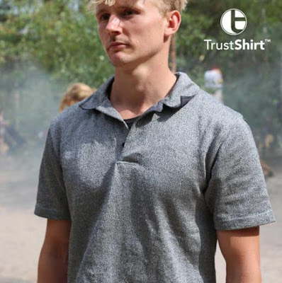 Trustshirt
