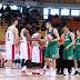 Τα ζευγάρια των playoffs της EuroLeague