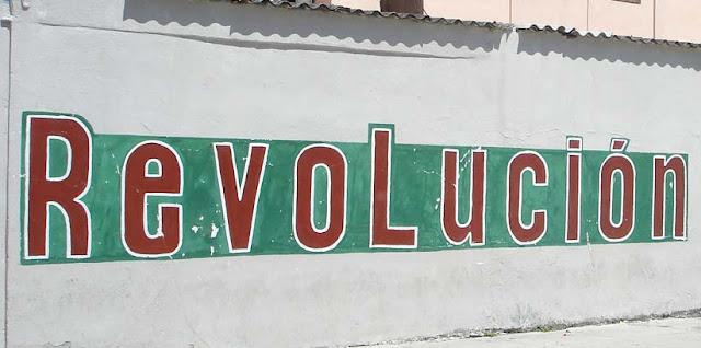 O que ver em Havana Cuba