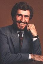 T.L. Osborn