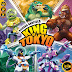 King of Tokyo 5th Anniversary