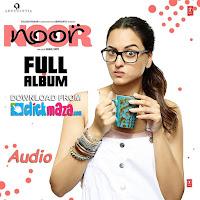 Noor Movie Mp3 Songs