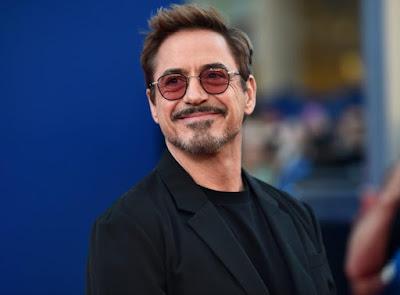 Untuk memilih peringkat selebritis terkaya di dunia dihitung berdasarkan total kekayaa Daftar 25 Artis Hollywood Terkaya di Dunia 2018 Terbaru