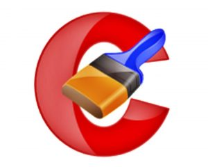 CCleaner Pro_5.51.6939 Free Download For Windows