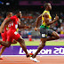 Rio 2016 Paralympics Athletics Live Stream and Telecast Info