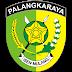Hasil Quick Count Pilkada/Pilwako Palangkaraya 2018