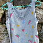 http://www.patypeando.com/2015/05/camisetas-disfruta-la-vida-iii.html