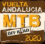 La Vuelta Andalucía MTB de 2020
