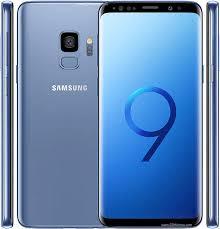 حصريا لاول مرة في المحتوي العربي روم هاتف S9 الجديد وتركيبة علي هاتف S8- S8+ بمميزات رائعة ومميزة