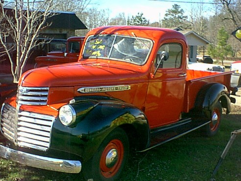 1230carswallpapers old pickup truck for sale. Black Bedroom Furniture Sets. Home Design Ideas