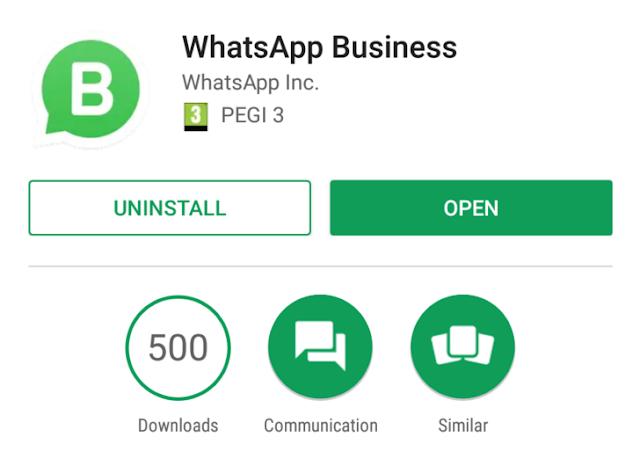 whatsapp-business-app-apk-file-download