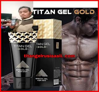 toko obat titan gel gold di sentani jayapura
