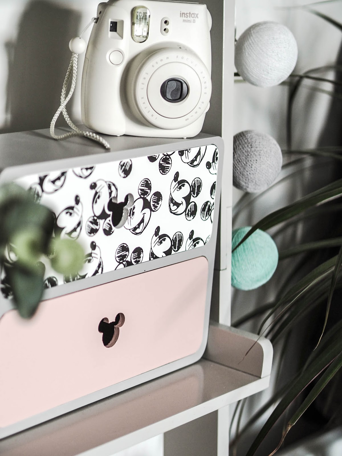Primark Disney Mickey Mouse Drawers