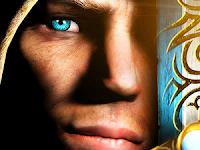 Ravensword: Shadowlands 3d RPG v1.3 MOD APK Data OBB Offline Instal Gratis Terbaru
