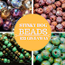 Stinky Dog Beads' $35 Giveaway for Fabulous Beads!