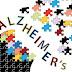 Παγκόσμια Ημέρα Νόσου Alzheimer: «Μαραθώνιος» έρευνας για νέο φάρμακο