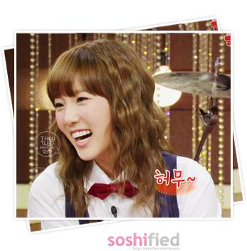 Wondrous Girls Generation Snsd Hairstyle Short Hairstyles Gunalazisus