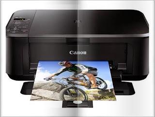 http://canondownloadcenter.blogspot.com/2017/03/canon-pixma-mg3510-driver-download.html