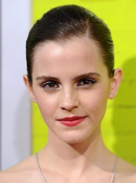 Quot Emma Watson Fashion Amp Style Quot Fashion Amp Style